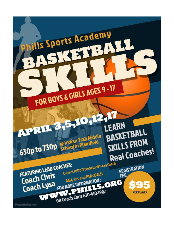 Basketball Skills and Drills Training