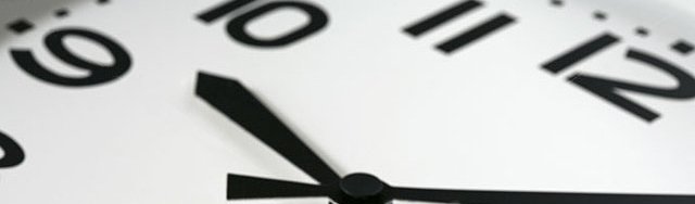 School Times banner image