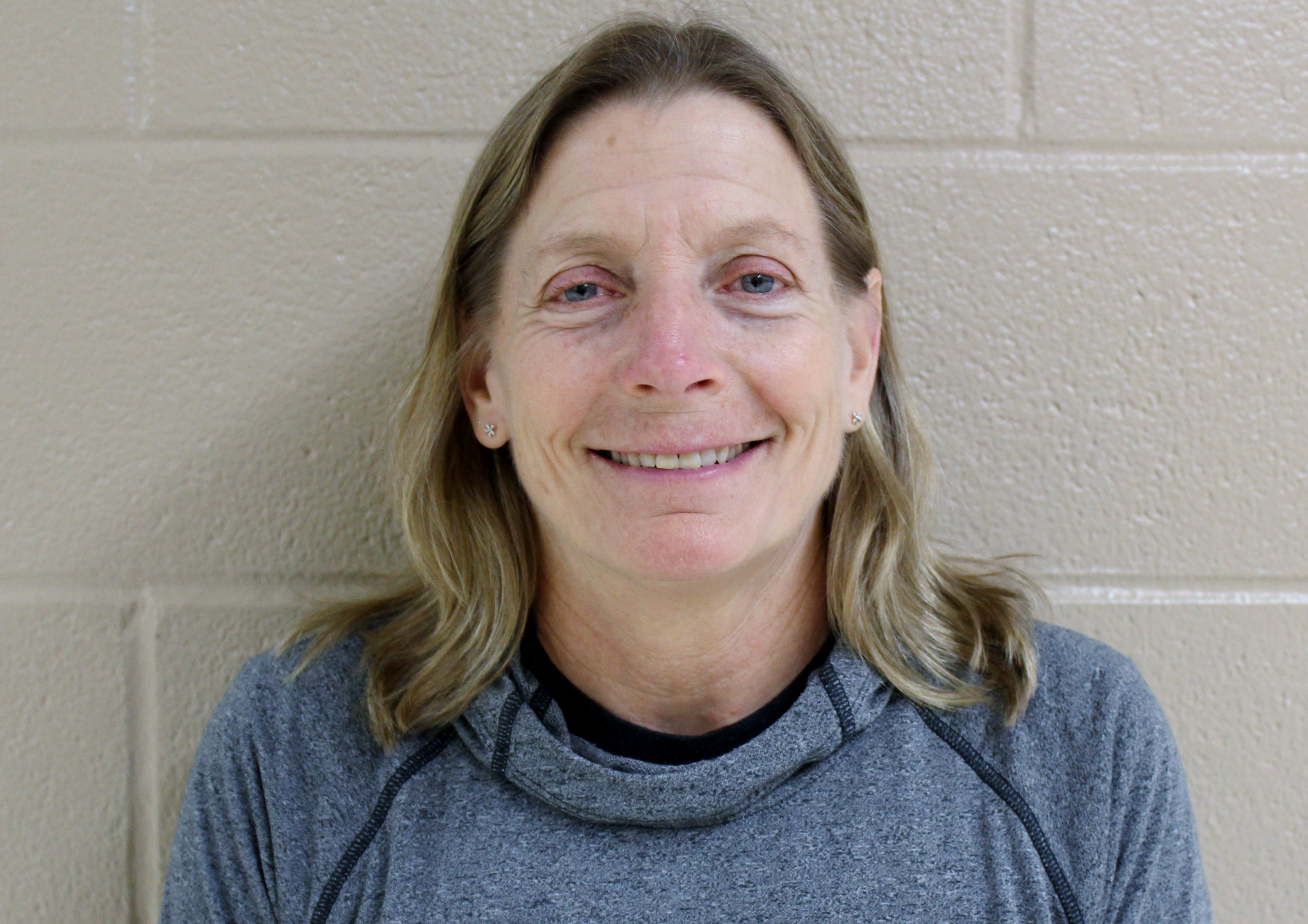 PHSCC Softball Coach Anne Campbell is being inducted into the Illinois Coaches Association's Softball Hall of Fame.