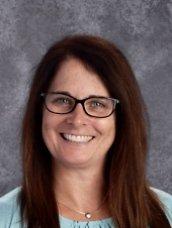 Dr. Jennifer Kelsall
