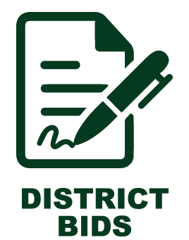 district bids