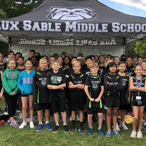 Cross Country Cross Town Classic 8.31.19