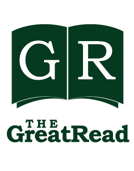 the great read