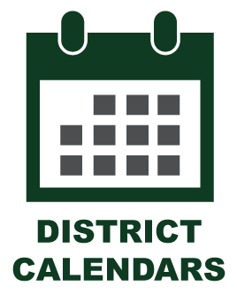 district 202 calendars